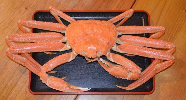 Seafood Station Hong Kong image 10