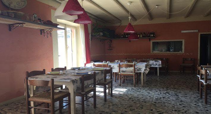 Terrazza Letizia Genova image 2