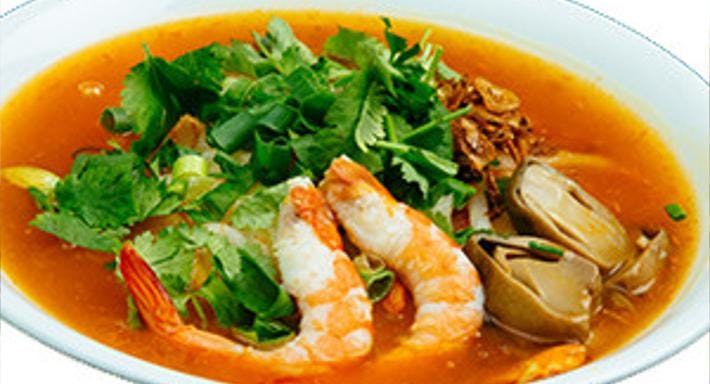 Pho hung traditional vietnamese restaurant in gold coast - Authentic vietnamese cuisine ...