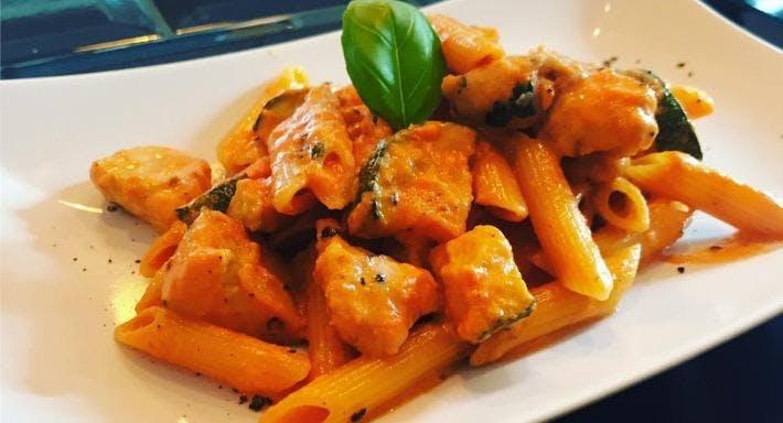Peppe cucina italiana