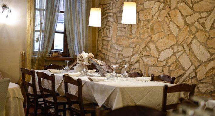Commercio Mas-ci' Bergamo image 2