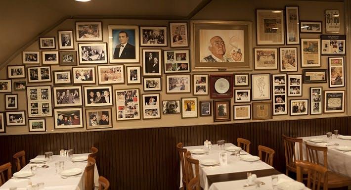 Refik Restaurant İstanbul image 2