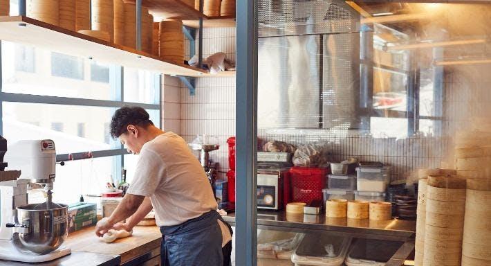 Chifa Hong Kong image 2
