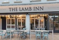 The Lamb Inn Bicester