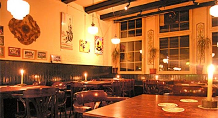 Cafe de Prins Amsterdam image 3