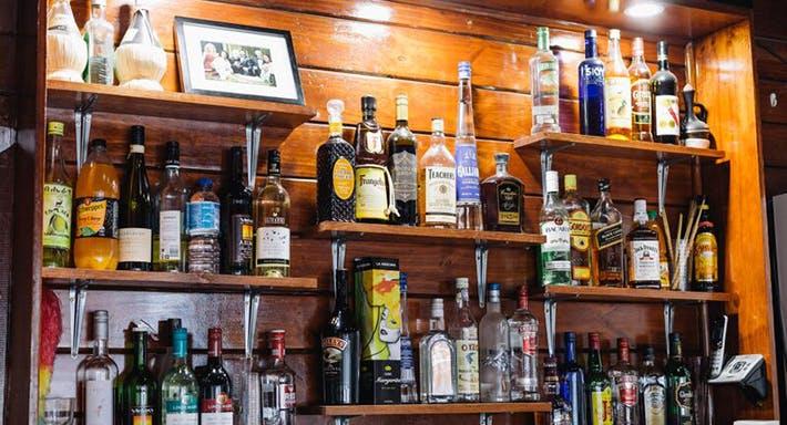 Abesha Ethiopian Restaurant Melbourne image 2