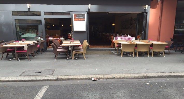 Ristorante Messina Frankfurt image 3