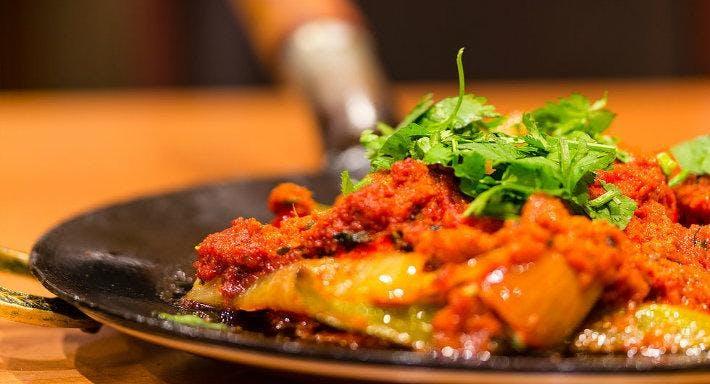 Bayleaf Restaurant Livingston image 4