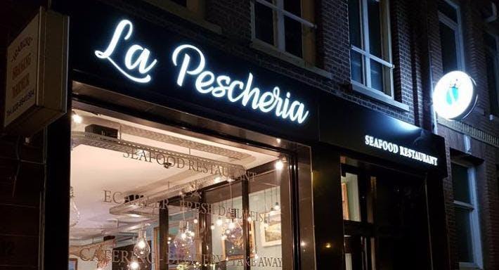 La Pescheria Amsterdam image 3