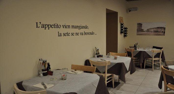 Alla Passeggiata Verona image 1