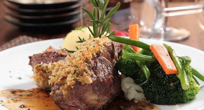 莱茵河餐廳 Rhine River Restaurant & Bar Hong Kong image 6