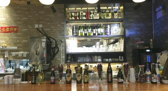 莱茵河餐廳 Rhine River Restaurant & Bar Hong Kong image 3