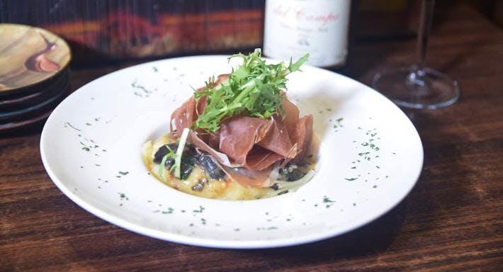 莱茵河餐廳 Rhine River Restaurant & Bar Hong Kong image 4