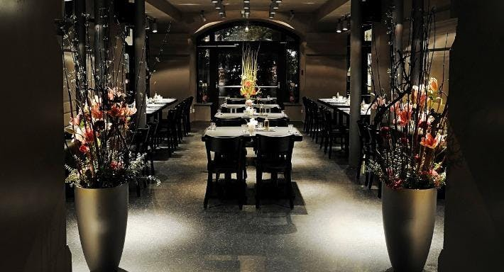 HEART Restaurant Bar München image 5