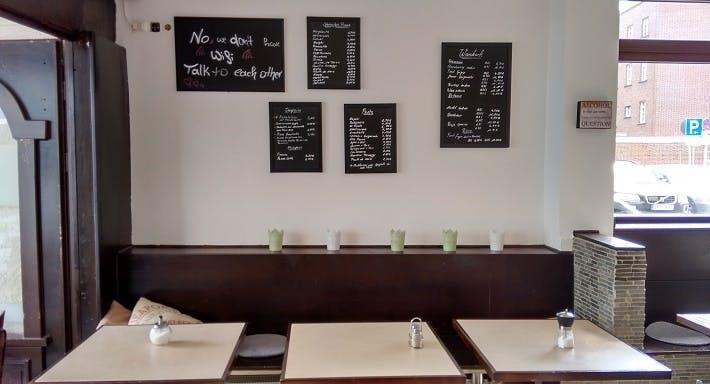 Lucca Pizza Pasta Bar Köln image 4