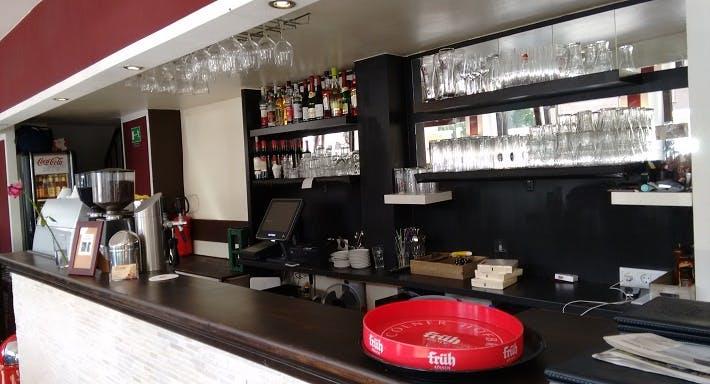 Lucca Pizza Pasta Bar Köln image 3