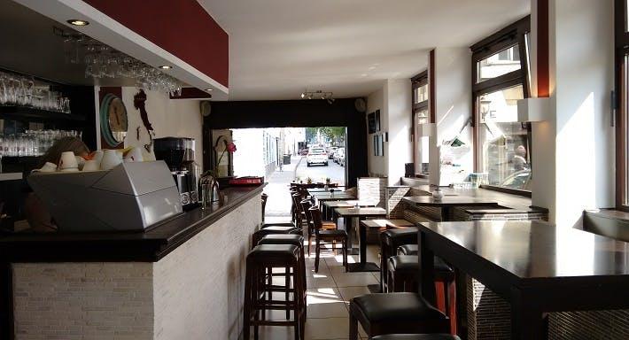 Lucca Pizza Pasta Bar Köln image 2