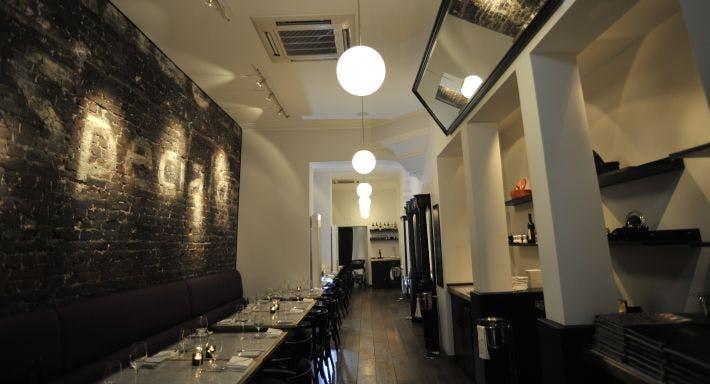 Andrej's Oyster Bar & Restaurant Düsseldorf image 1