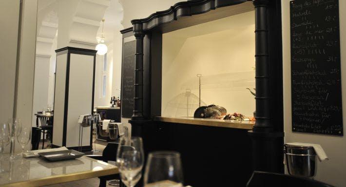 Andrej's Oyster Bar & Restaurant Düsseldorf image 3
