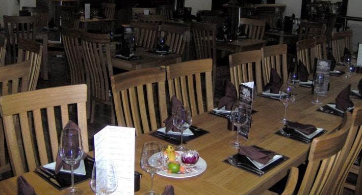 Thai Village Restaurant Hartlepool image 3