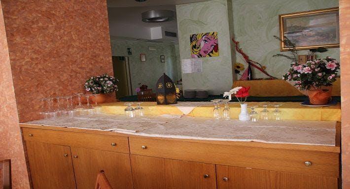 Hotel Ave Siena image 9