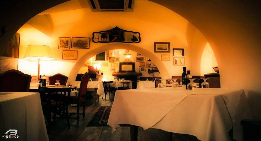 La Casa di Ninetta Napoli image 1