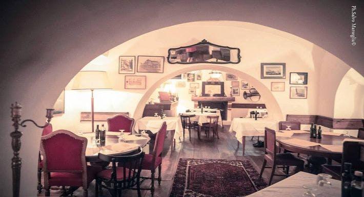 La Casa di Ninetta Napoli image 5
