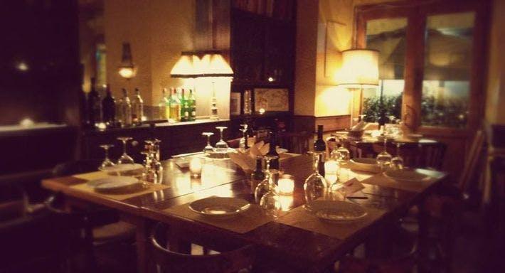La Casa di Ninetta Napoli image 3