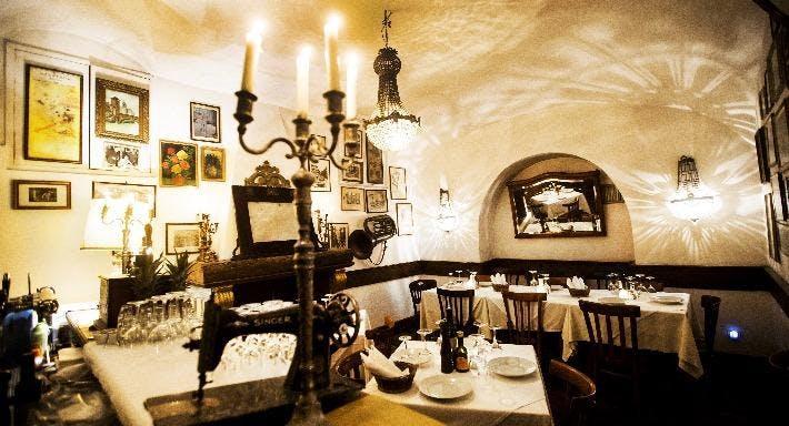 La Casa di Ninetta Napoli image 2