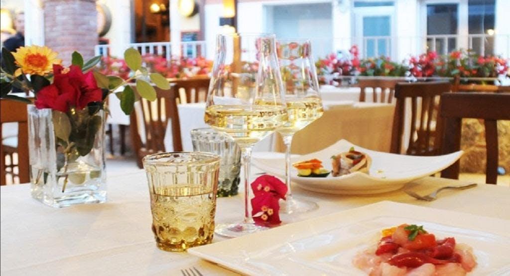 Gourmet 32 Taormina image 1