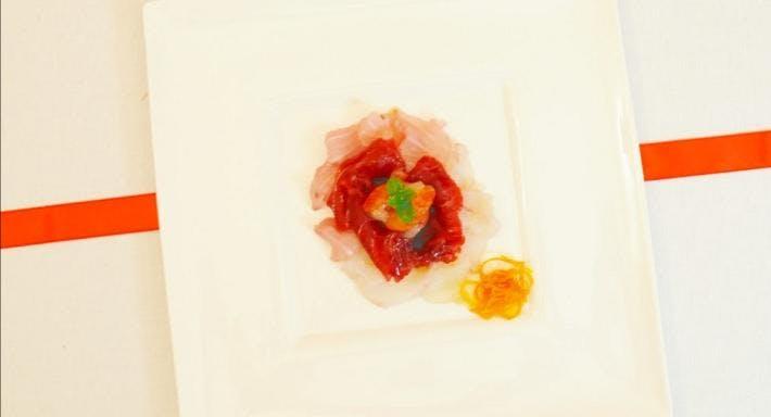 Gourmet 32 Taormina image 2