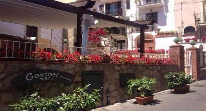 Gourmet 32 Taormina image 4