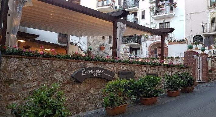 Gourmet 32 Taormina image 3