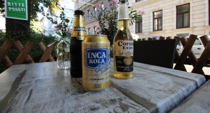 Nueva Havanna Wien image 8