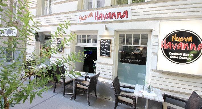 Nueva Havanna Wien image 12