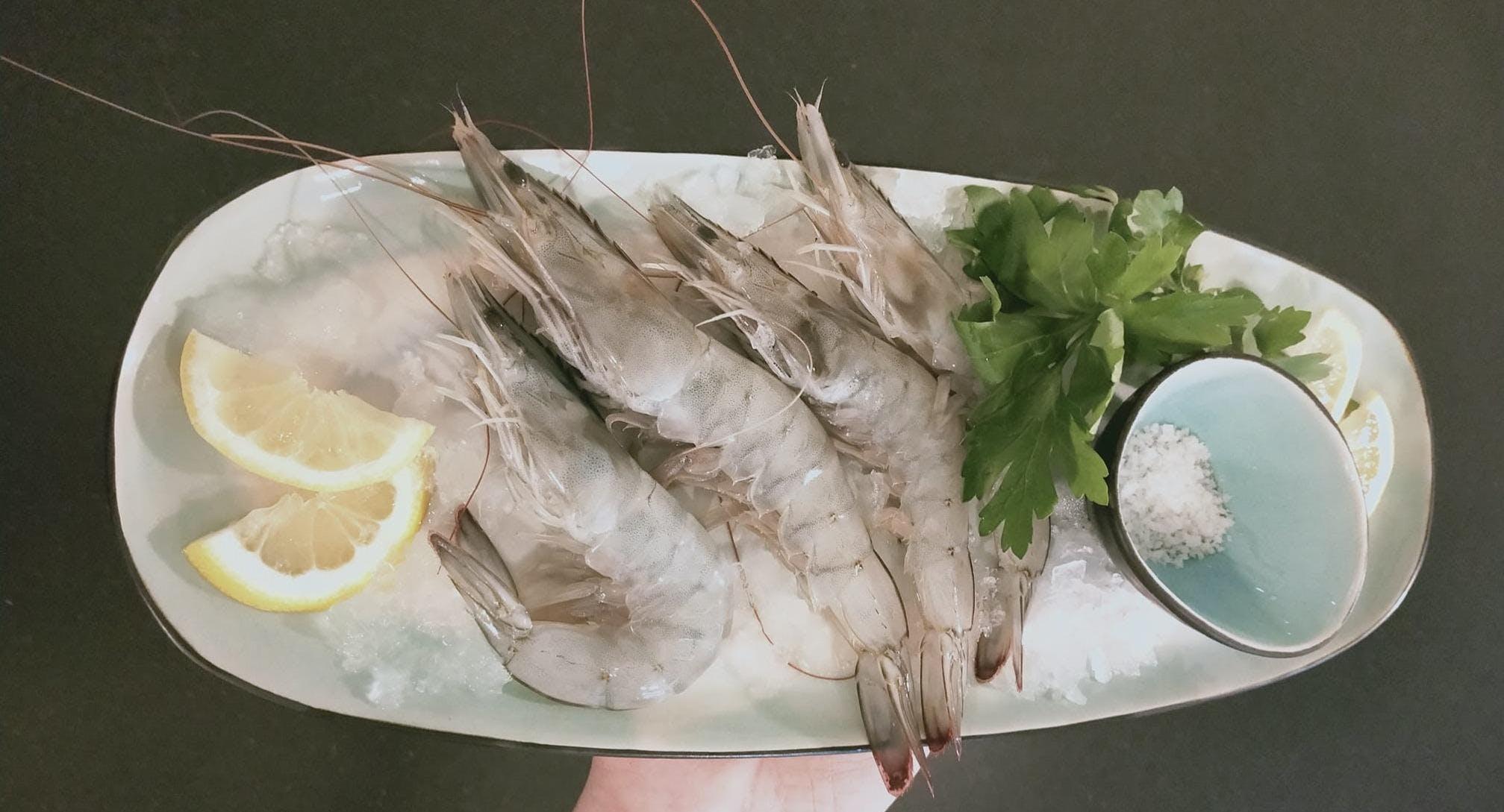 Fischerie