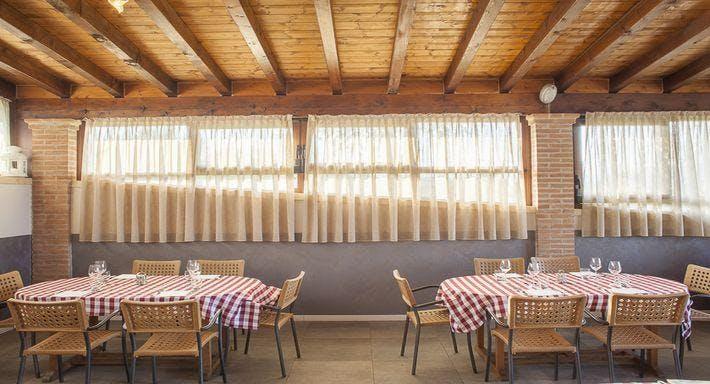 Agriturismo La Quiete Brescia image 10