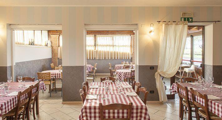 Agriturismo La Quiete Brescia image 9