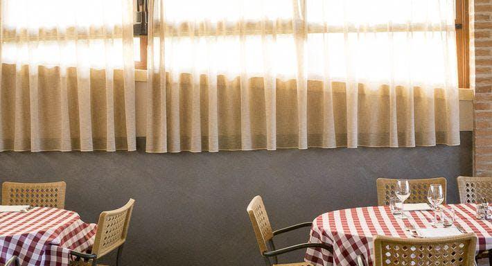Agriturismo La Quiete Brescia image 6