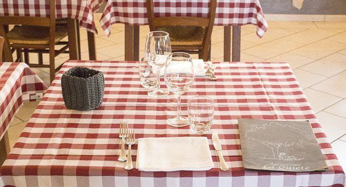 Agriturismo La Quiete Brescia image 5