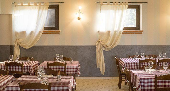 Agriturismo La Quiete Brescia image 4
