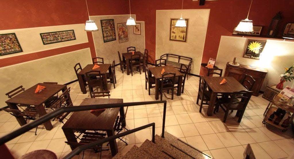 Beerhouse Alessandria image 1