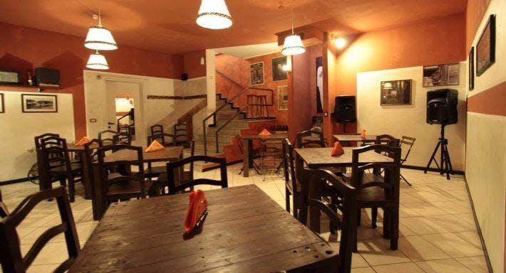 Beerhouse Alessandria image 3