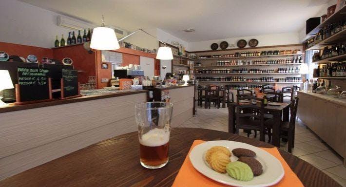 Beerhouse Alessandria image 2