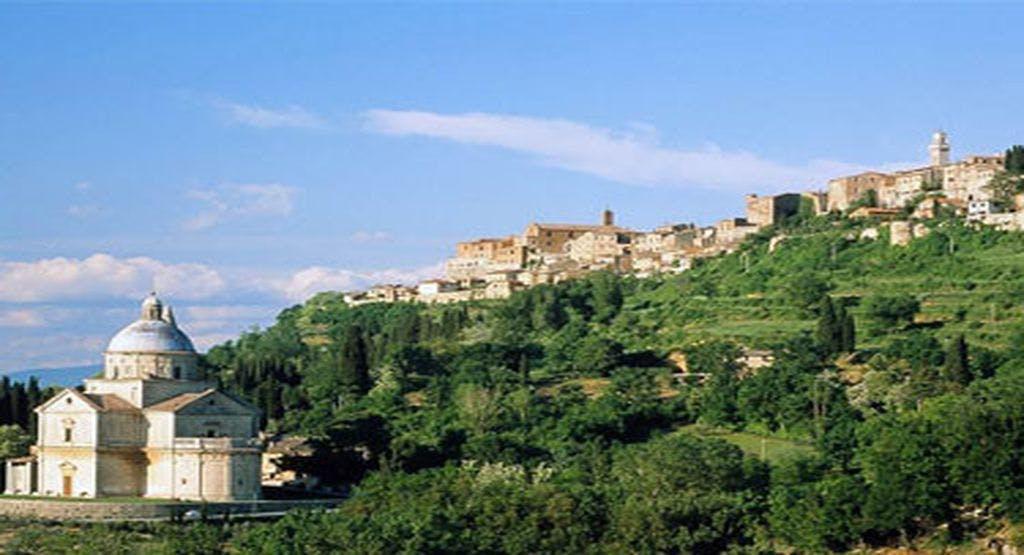 Locanda Cicolina Siena image 1