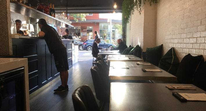 Twenty One Ten Brasserie Sydney image 1