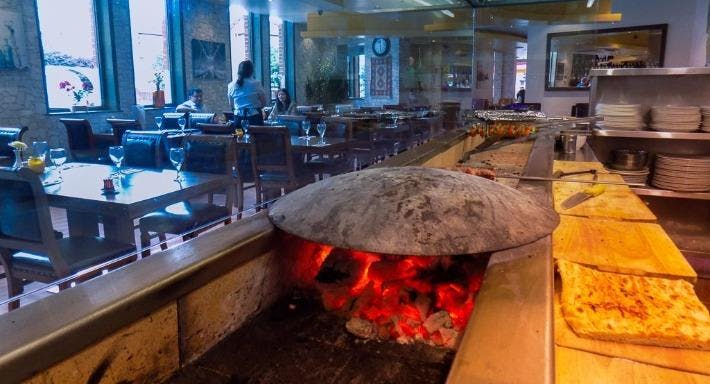 Stone Grill Chelmsford Chelmsford image 2