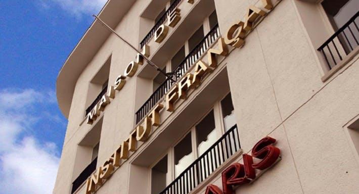 Brasserie Le Paris Berlin image 7