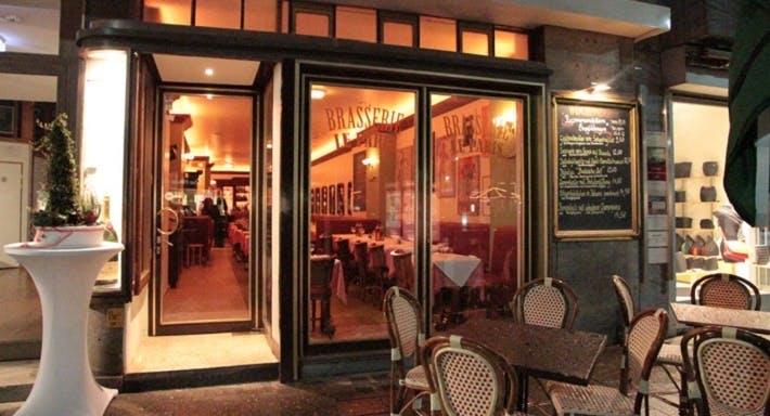 Brasserie Le Paris Berlin image 5