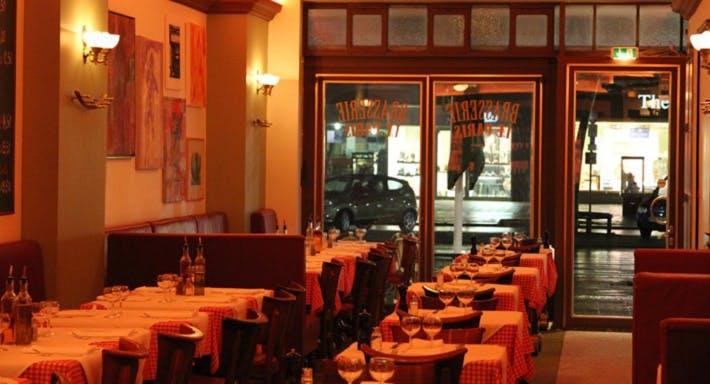 Brasserie Le Paris Berlin image 1